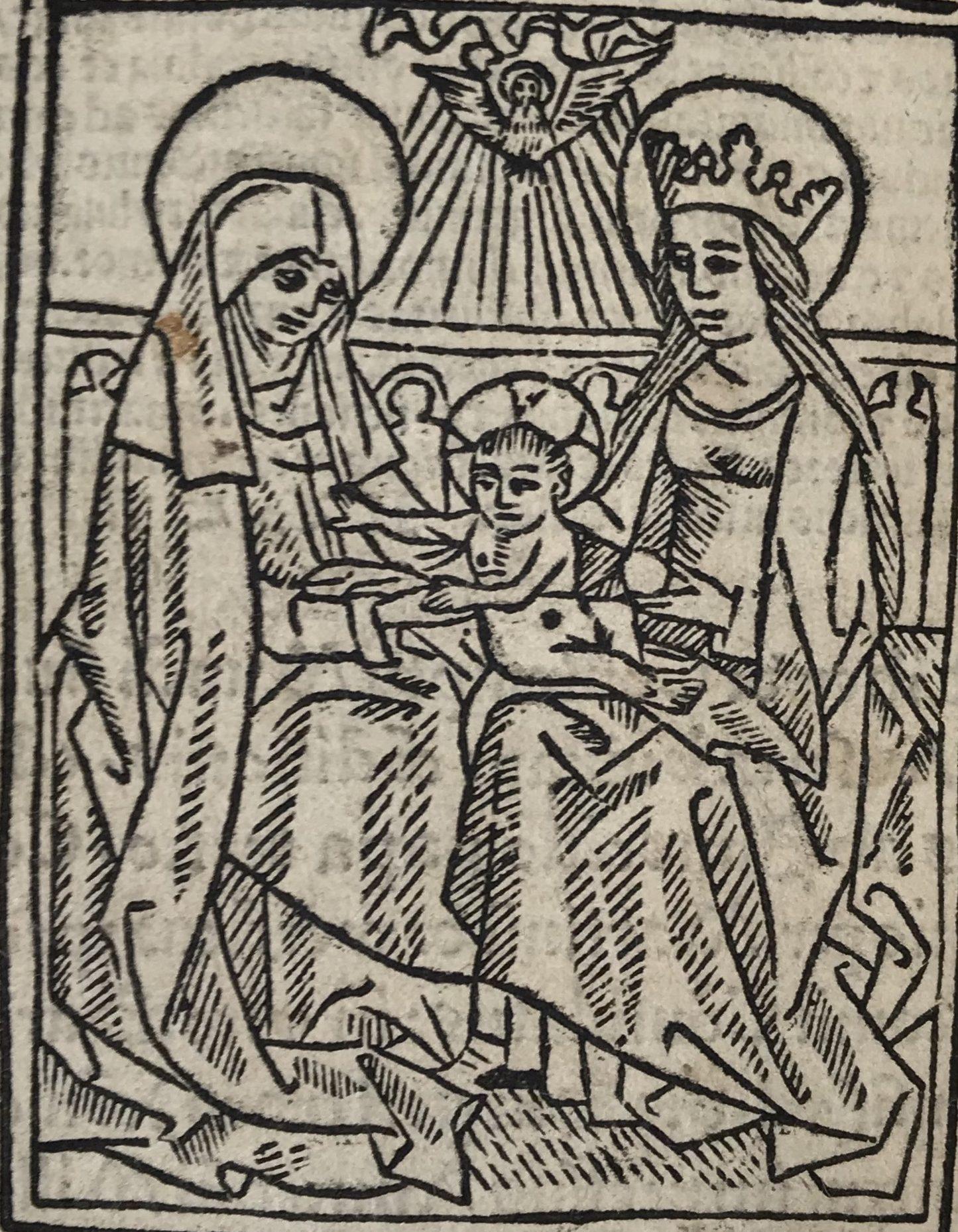 INNOCENT III, Pope