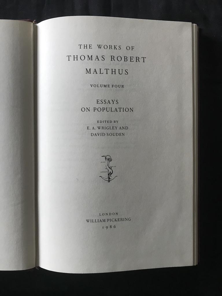 ZIMMER, John Todd