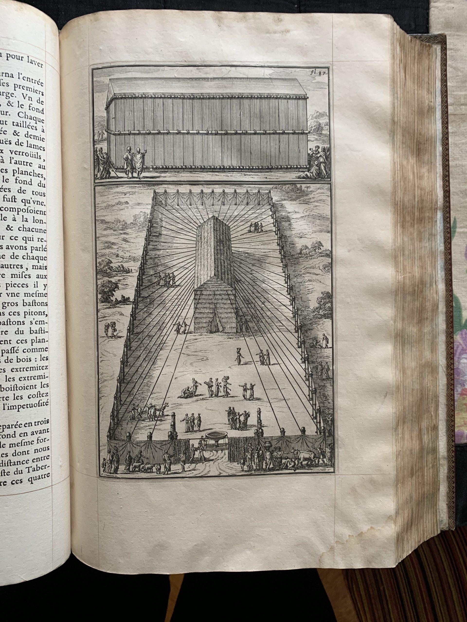 JOSEPHUS; D'ANDILLY, A. (tr.)